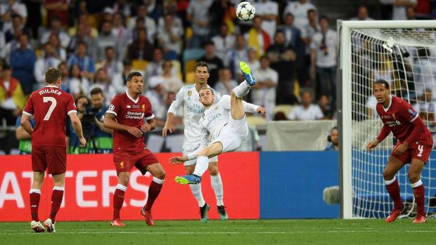 bale-bicycle-kick-goal-ucl-final.jpg