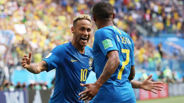 brazil-serbia-live-stream-world-cup.jpg