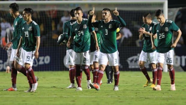 mexico-v-costa-rica-international-friendly-5bc01eb7a7018d52bc000001.jpg