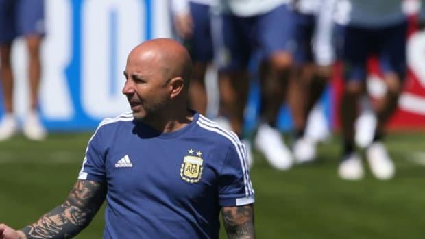 argentina-training-session-5b238aa1f7b09df4b400003c.jpg