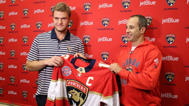 aleksander-barkov-florida-panthers-captain.jpg
