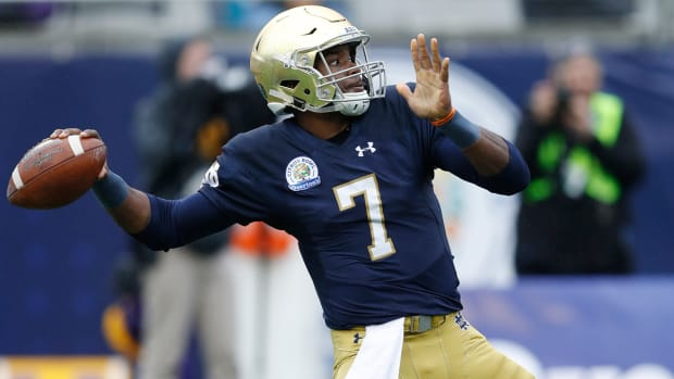 mailbag-notre-dame-signing-day-top-25-rankings.jpg