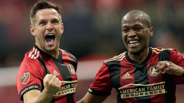 kevin_kratz_leads_atlanta_united_past_impact.jpg