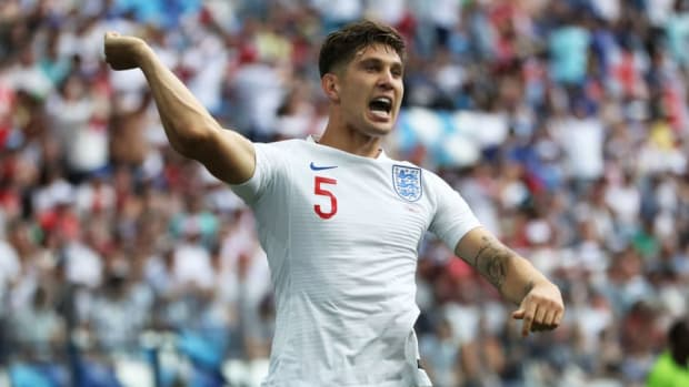 england-v-panama-group-g-2018-fifa-world-cup-russia-5b33720c73f36ce4ec000052.jpg