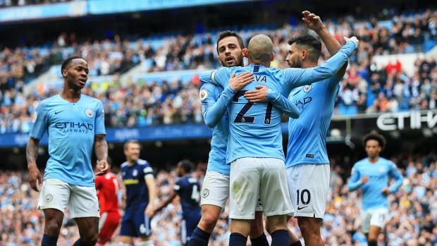 man_city_celebrates_after_a_goal.jpg