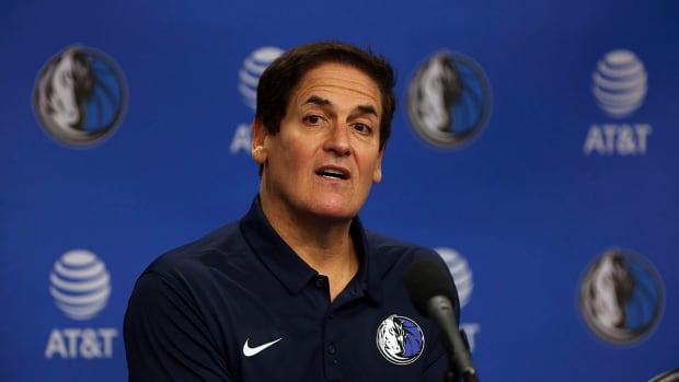 mark-cuban-court-case-discrimination.jpg