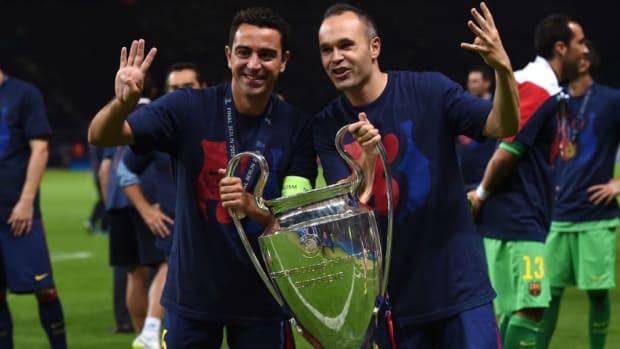 fbl-eur-c1-juventus-barcelona-final-trophy-5b0295e473f36c04f500001e.jpg