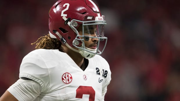 jalen-hurts-comments-alabama-rumors.jpg