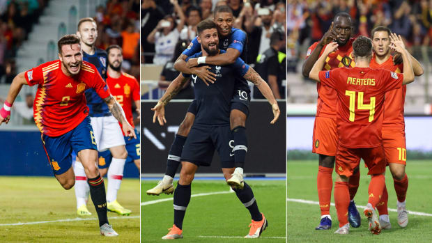 spain-france-belgium-nations-league.jpg