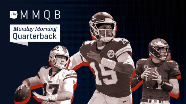 Monday Morning Quarterbacks 09-24-18 .png