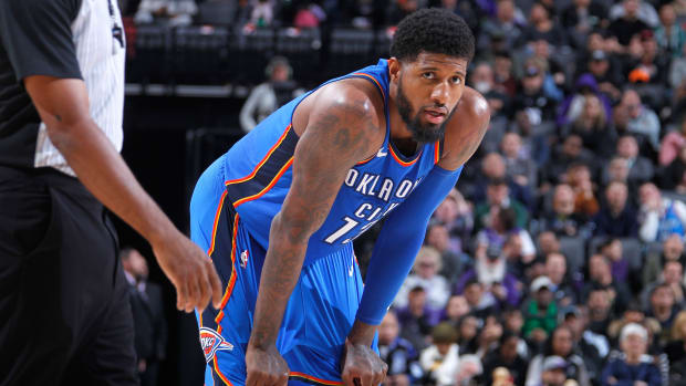 paul-george-free-agency-comments-thunder.jpg