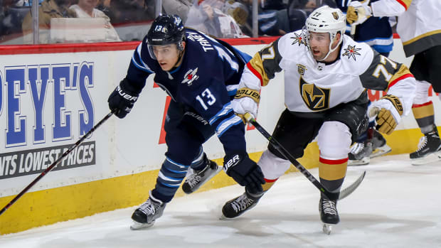 jets-golden-knights-western-conference-finals-preview.jpg