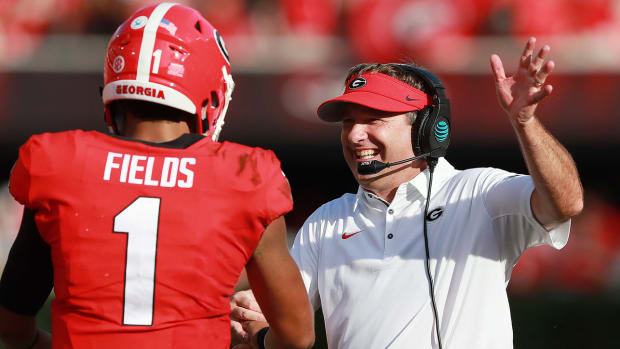 justin-fields-racist-comments-uga-baseball-player-dismissed.jpg