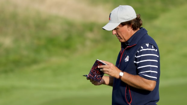 phil-mickelson-foursomes-column.jpg