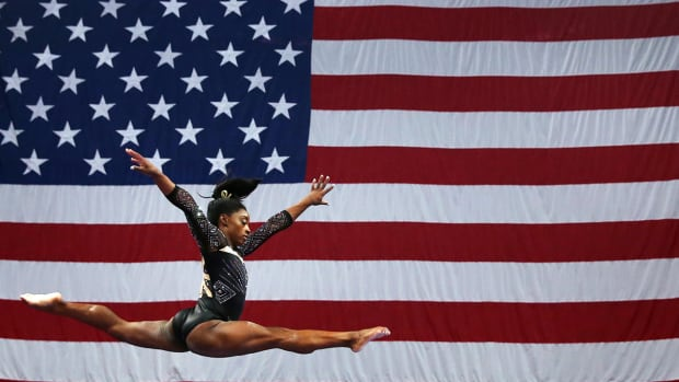simone_biles_shows_out_at_us_championships.jpg