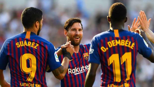 fbl-esp-liga-real-sociedad-barcelona-5ba10309694c552956000002.jpg