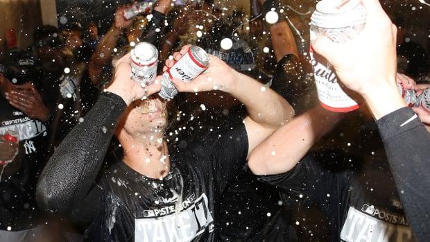greg-bird-yankees-hot-clicks-national-beer-day.jpg