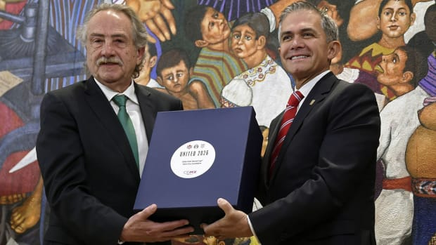 world-cup-2026-bid-chairman-change.jpg