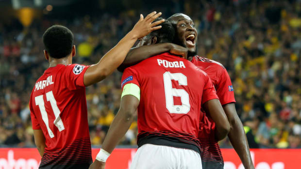 bsc-young-boys-v-manchester-united-uefa-champions-league-group-h-5ba2b85e694c5571b2000001.jpg