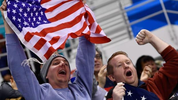 usa-vs-canada-womens-hockey-gold-medal-game.jpg