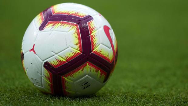 atletico-de-madrid-v-inter-milan-pre-season-friendly-5b9f5e81283a724808000001.jpg