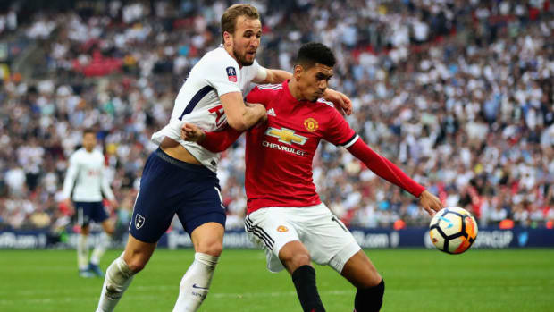 manchester-united-v-tottenham-hotspur-the-emirates-fa-cup-semi-final-5b6d49924e17c8822700000a.jpg