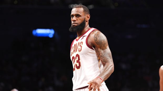lebron-james-nba-dfs-march-27.jpg