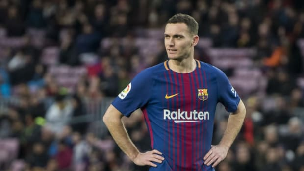 la-liga-2017-18-fc-barcelona-vs-levante-ud-5b5ed6c63467ac9c90000002.jpg