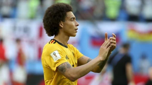 belgium-v-england-3rd-place-playoff-2018-fifa-world-cup-russia-5b5852df42fc330ca2000038.jpg