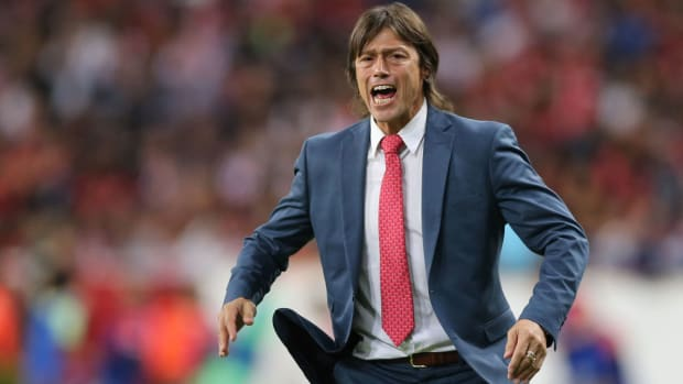 matias-almeyda-san-jose-earthquakes-manager.jpg