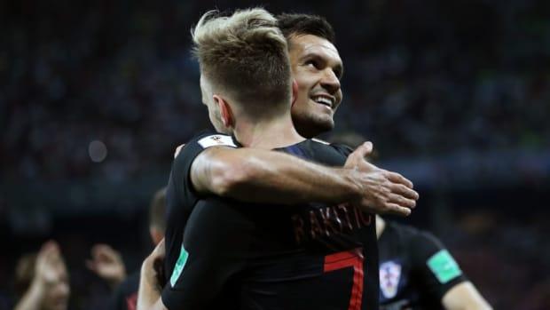 argentina-v-croatia-group-d-2018-fifa-world-cup-russia-5b2e0ef573f36ce8e1000001.jpg