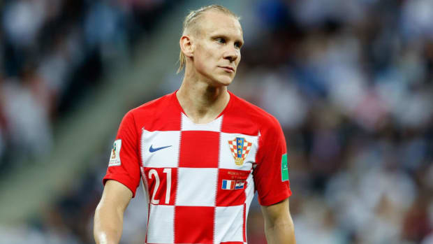 france-v-croatia-2018-fifa-world-cup-russia-final-5b64780f0aea143762000001.jpg
