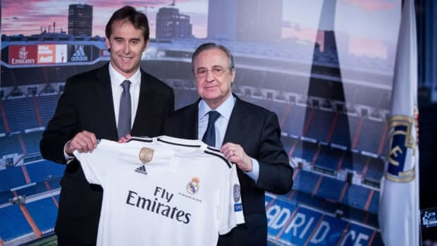 julen-lopetegui-press-conference-at-santiago-bernabeu-stadium-5b4c55ac3467ac4a00000004.jpg