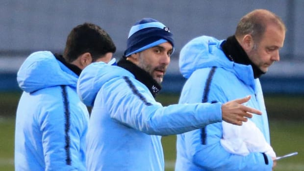fbl-eur-c1-man-city-training-5c11627109e6384b3a000001.jpg