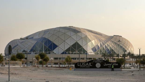 qatar-world-cup-stadium.jpg