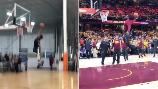 tuesday-hot-clicks-lebron-james-son-dunk-copy-video.jpg