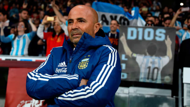 sampaoli-argentina-world-cup-messi.jpg