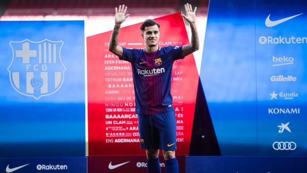 coutinho-barcelona-transfer-done.jpg