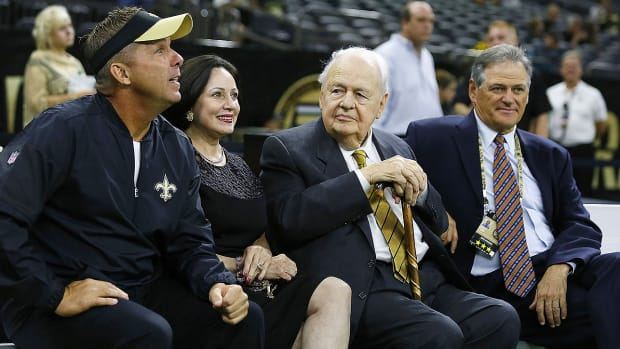 sean-payton-tom-benson-saints.jpg