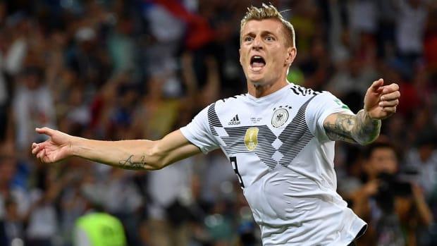toni-kroos-germany-goal-sweden.jpg