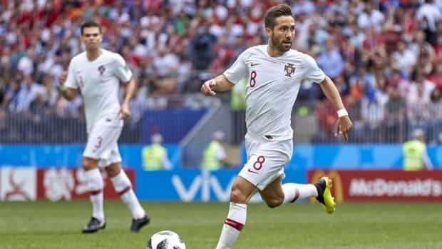 portugal-v-morocco-group-b-2018-fifa-world-cup-russia-5b5599363467acd775000002.jpg
