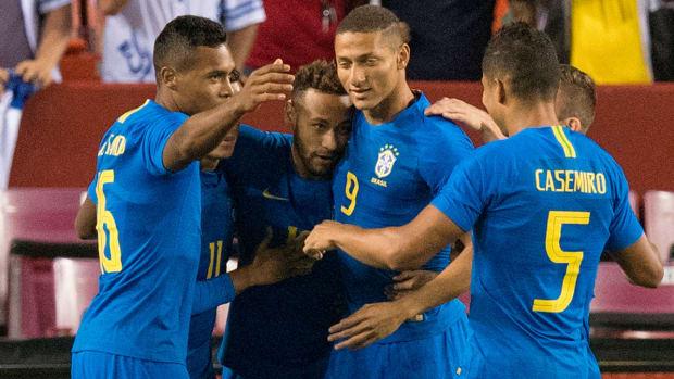 brazil-el-salvador-neymar.jpg