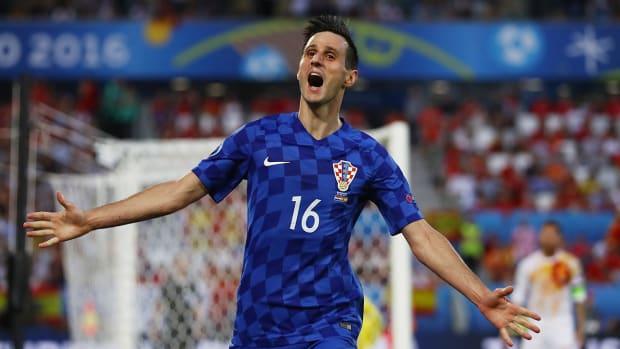 kalinic-croatia-goal.jpg