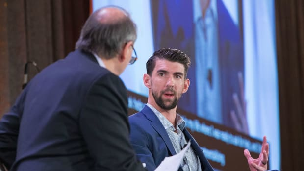 michael-phelps-contemplated-suicide.jpg