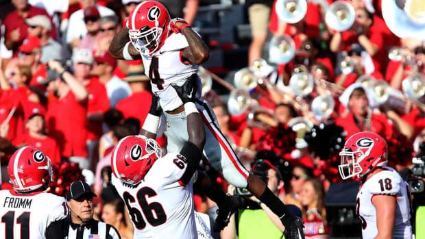 college-football-rankings-georgia-alabama-ohio-state-week-2.jpg