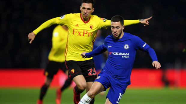 chelsea-watford-live-stream-watch.jpg