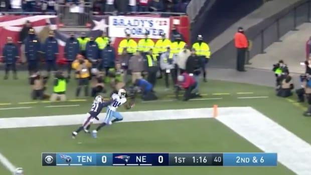 corey-davis-patriots-titans-touchdown.jpg