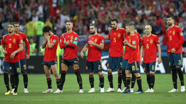 spain-v-russia-round-of-16-2018-fifa-world-cup-russia-5b39e5447134f61d06000002.jpg