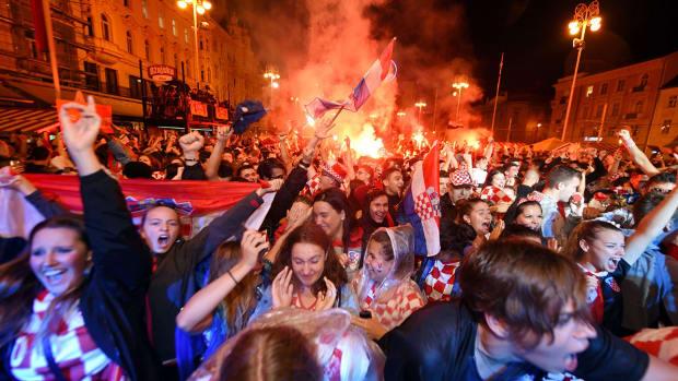 zagreb-on-fire-croatia-wins-world-cup.jpg