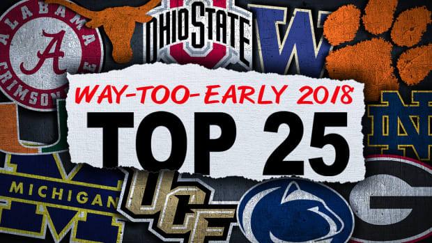 2018-college-football-top-25-rankings-polls.jpg